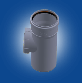 swr ring fit fittings