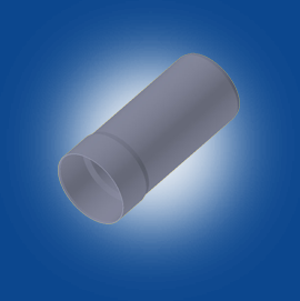 swr solvent fit pipe
