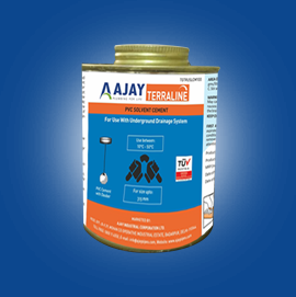 UDS-primers-solvent-cement